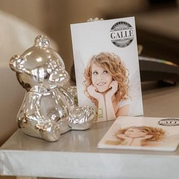 galle salon 1